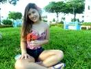regina santos_10