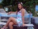 regina santos_13