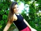 regina santos_29