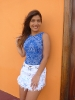 regina santos_5