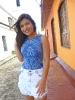 regina santos_6