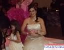 15 anos Maria de Lourdes_2