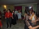 50 anos Adair Dias_12