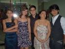 50 anos Adair Dias_14