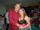 50 anos Adair Dias_15