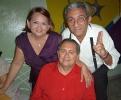 50 anos Adair Dias_16