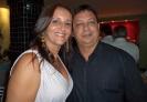 50 anos Adair Dias_1
