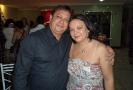 50 anos Adair Dias_29
