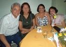 50 anos Adair Dias_30
