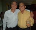 50 anos Adair Dias_31