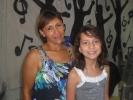 Ana Laura_14