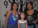 Ana Laura_2