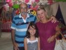 Ana Laura_5