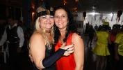 baile-fantasia-2105_18