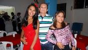 baile-fantasia-2105_20