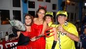 baile-fantasia-2105_25