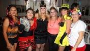 baile-fantasia-2105_28