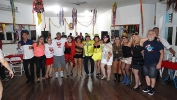 baile-fantasia-2105_33