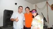 baile-fantasia-2105_36