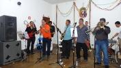 baile-fantasia-2105_39