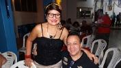 baile-fantasia-2105_8