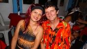 baile-fantasia-2105_9