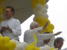 Cirio 2011_11