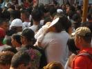 Cirio 2011_13