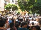 Cirio 2011_15