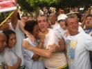 Cirio 2011_17