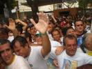 Cirio 2011_18