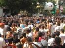 Cirio 2011_1