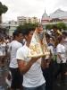 Cirio 2011_20