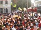 Cirio 2011_2