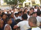 Cirio 2011_30