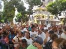 Cirio 2011_3