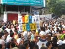 Cirio 2011_8
