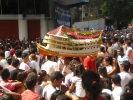 Cirio 2011_9