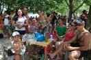 Festival do Tucunare_2