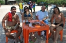 Festival do Tucunare_3