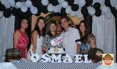 osmael-novo_10