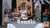 osmael-novo_16