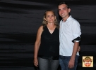 osmael-novo_26