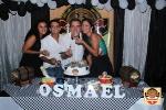 osmael-novo_3